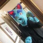 Trixon Fox's Avatar