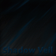 ShadowVeil's Avatar