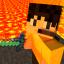 Roket Minecrafter