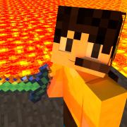 Roket Minecrafter's Avatar