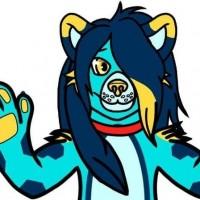 -Insert Bear pun here-'s Avatar