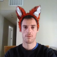 SLY FOX's Avatar