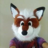 Sly Fox's Avatar