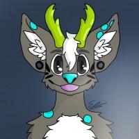 Dax_Deer