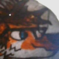 Fennec the Fox
