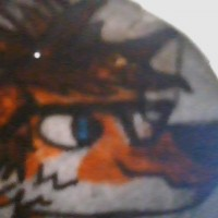 Fennec the Fox's Avatar