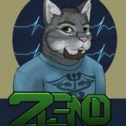 Zeno Citium