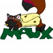 Maux
