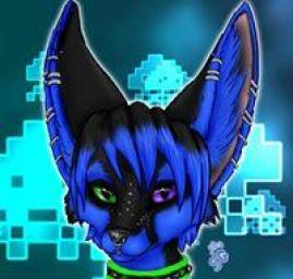 Linx Aether