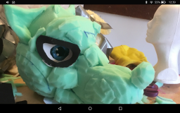 Screenshot_2018-11-03-12-39-57