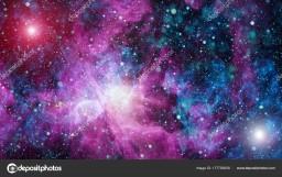 depositphotos_177759508-stock-photo-galaxy-elements-image-furnished-nasa.jpg