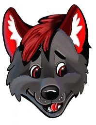 1537642459.thefirewolfie154_uvtrkw1w.jpeg