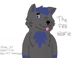 1545441666.thefirewolfie154_sketch1545440173517