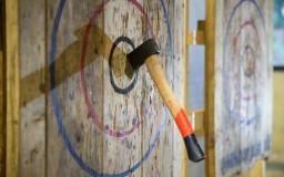 target-ax-throwing-bar-AXBEER0917.jpg