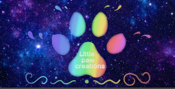 littlepaw creations.png