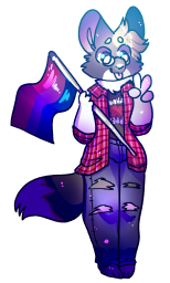 pride commission 2.png