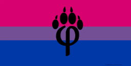 bi_pride_furry_pride_wallpaper_by_pixelsnaxs_d69tfkh-fullview