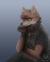 Fox_with_glasses_version_2.png