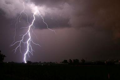 thunderstorm2_h.jpeg