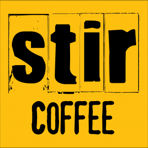 Stir Coffee Leslie Trans