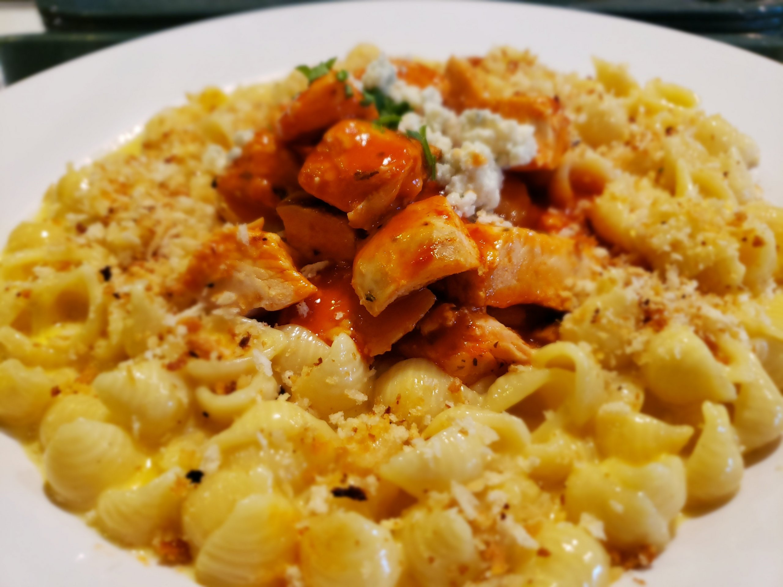 Pasta Cucina Specials