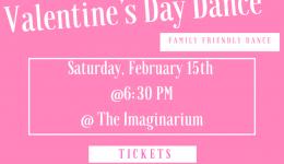 ValentinesDayFeature