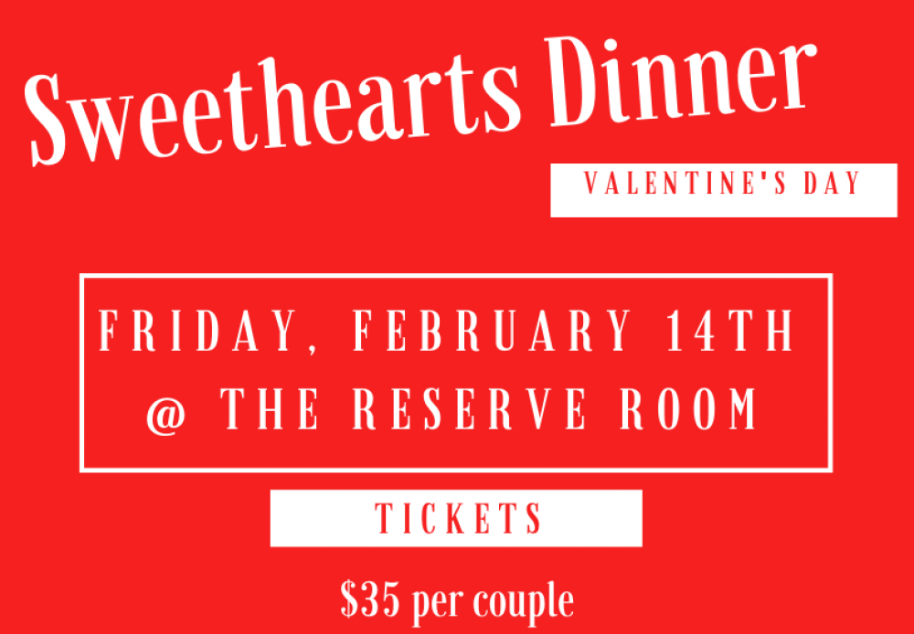 sweetheart-dinner-feature