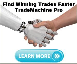 Find winning trades faster image