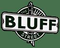 The Bluff Street