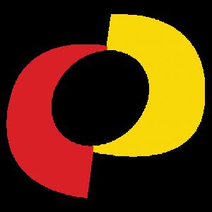 (c) Igda.org