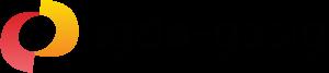 IGDA GASIG Logo