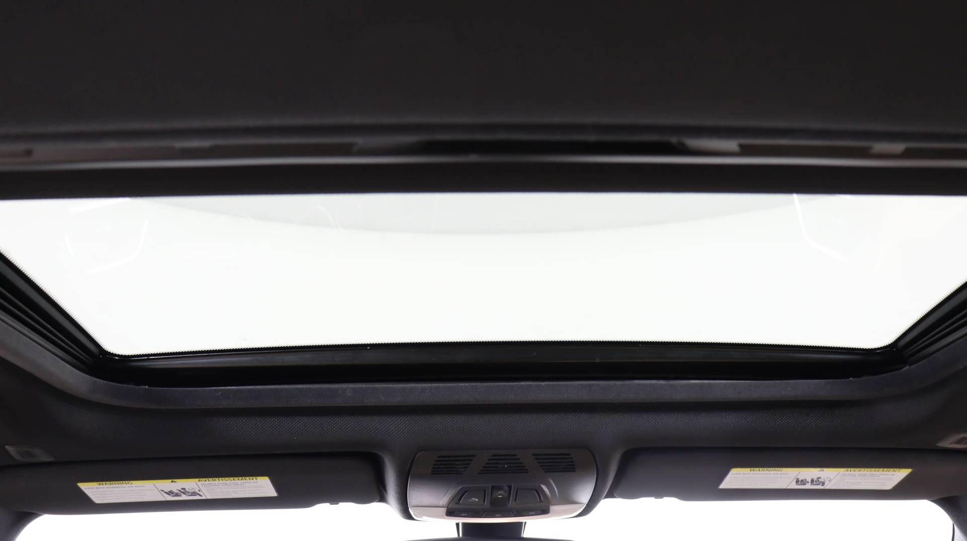 used vehicle - Sedan BMW 3 SERIES 2016