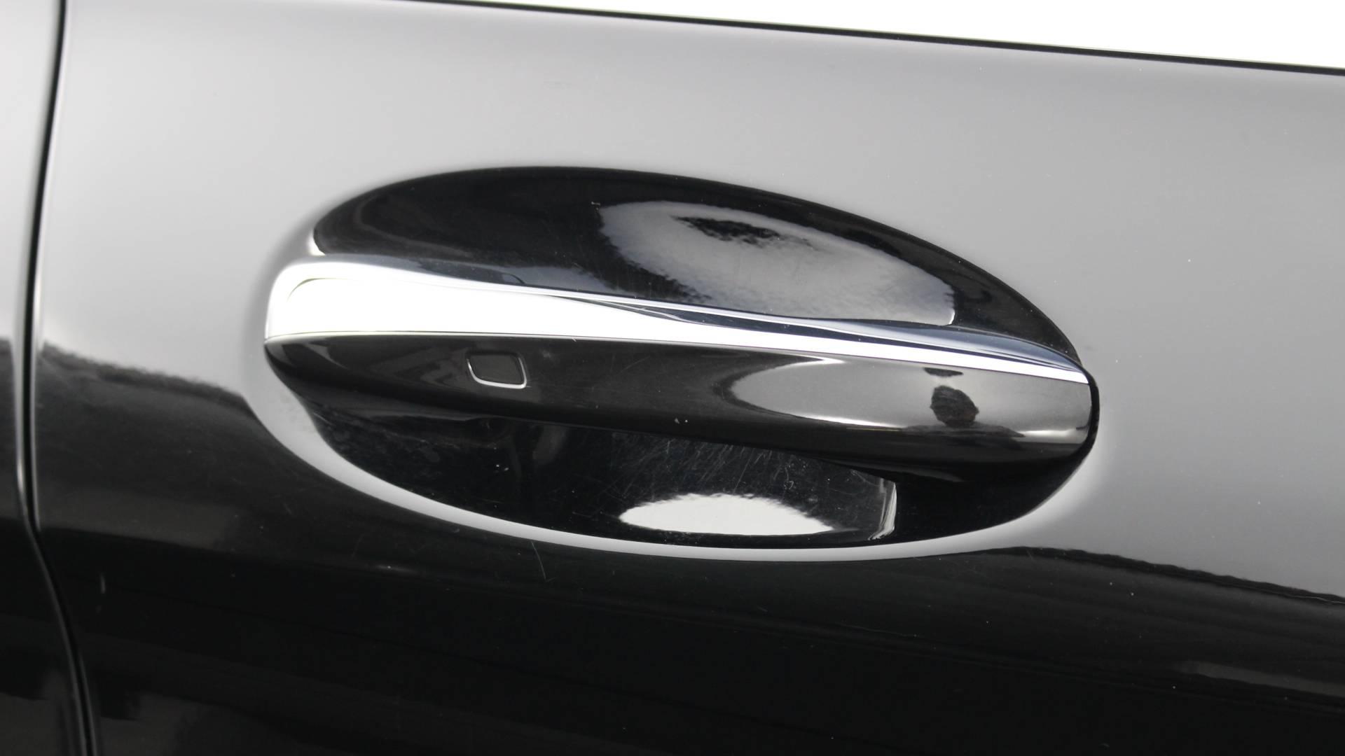 Florida Fine Cars - Used vehicle - SUV MERCEDES-BENZ GLC 2018