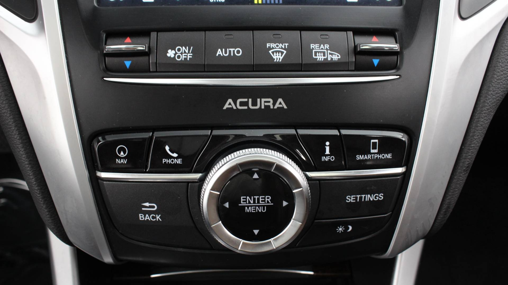 Florida Fine Cars - Used vehicle - Sedan ACURA TLX 2018