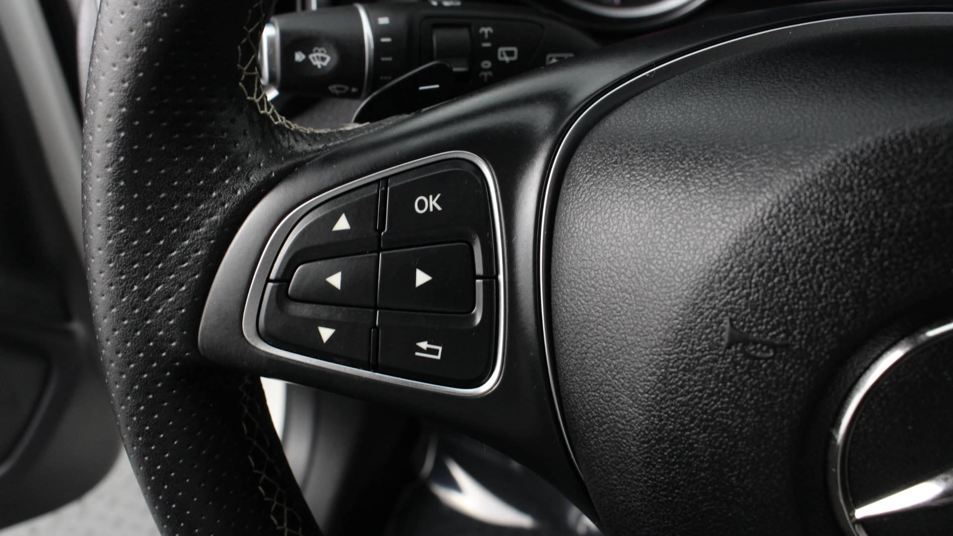 Florida Fine Cars - Used vehicle - SUV MERCEDES-BENZ GLA 2018