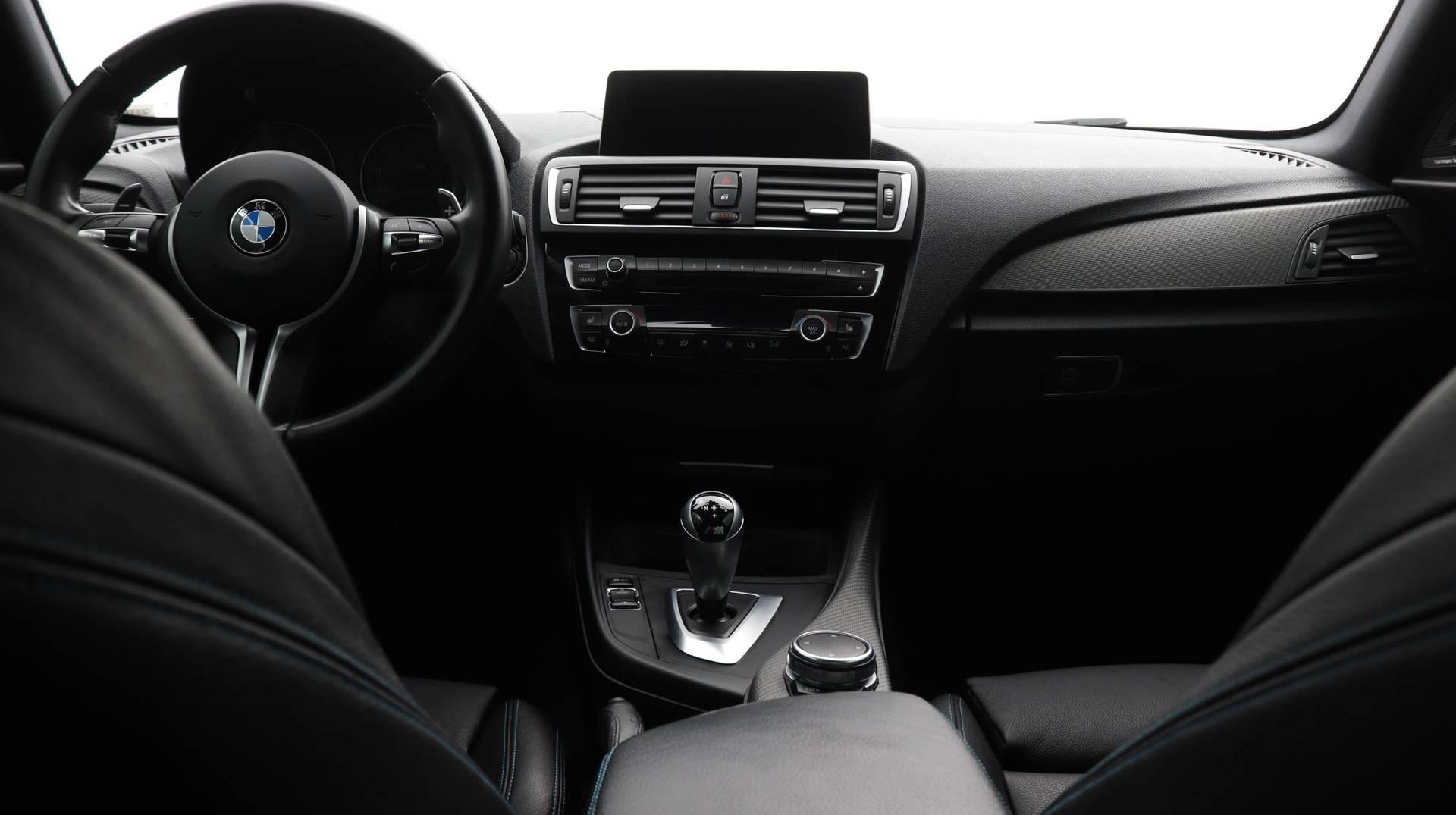 Florida Fine Cars - Used vehicle - Coupe BMW M2 2017
