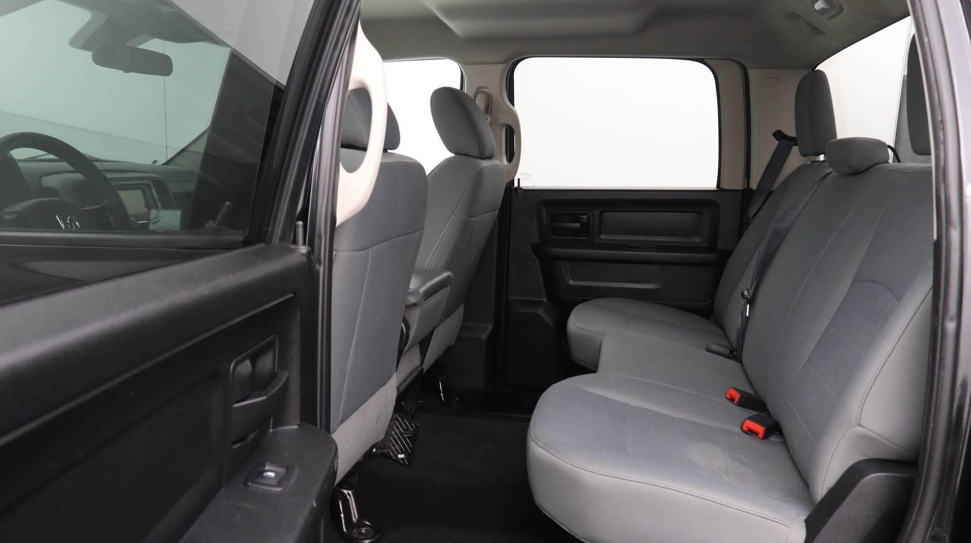Florida Fine Cars - Used vehicle - Truck RAM 1500 2017