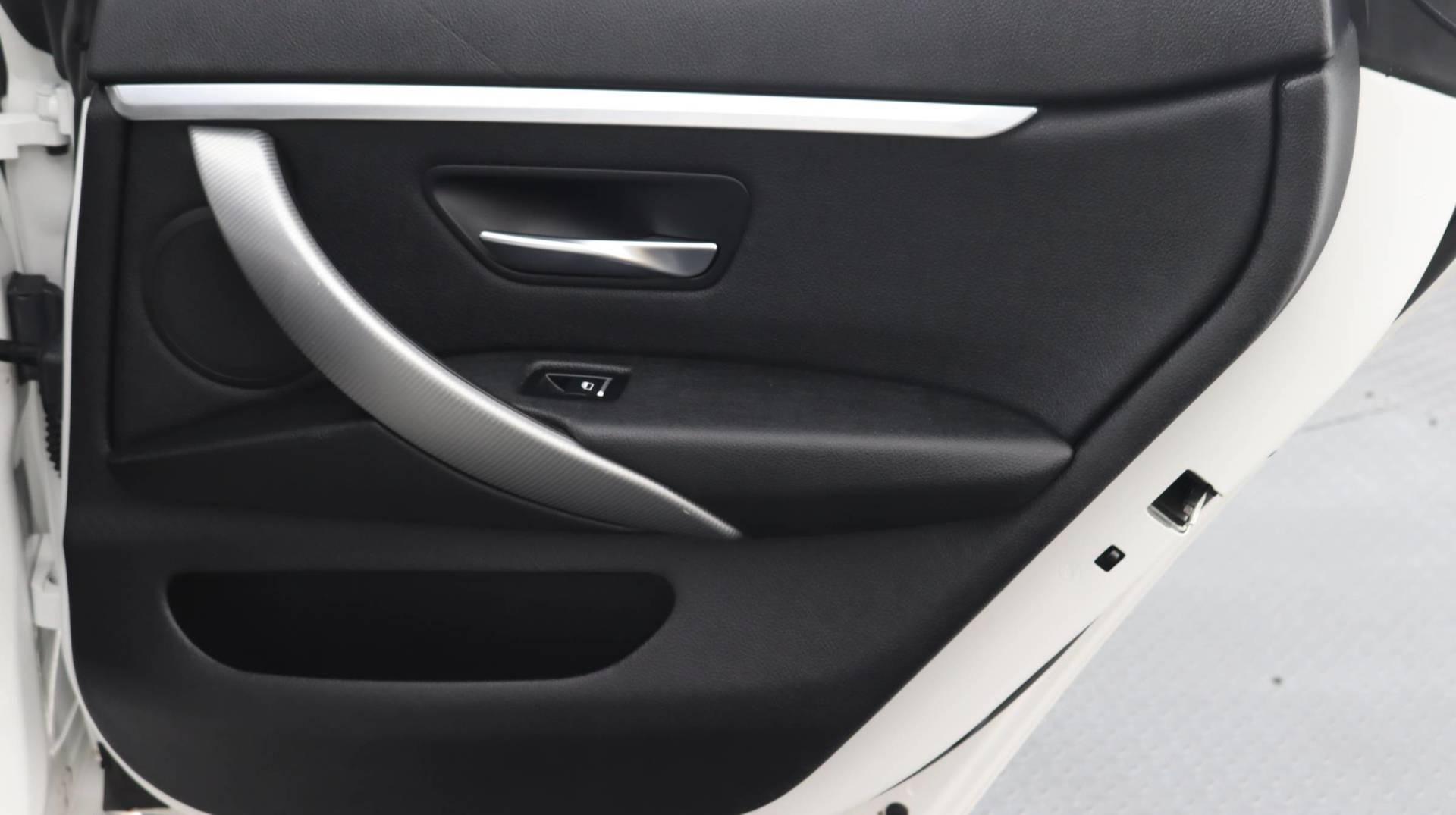 Florida Fine Cars - Used vehicle - Sedan BMW 4 SERIES 2018