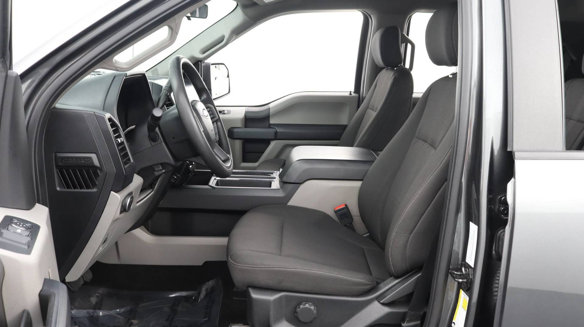 Florida Fine Cars - Used vehicle - Truck FORD F-150 2018