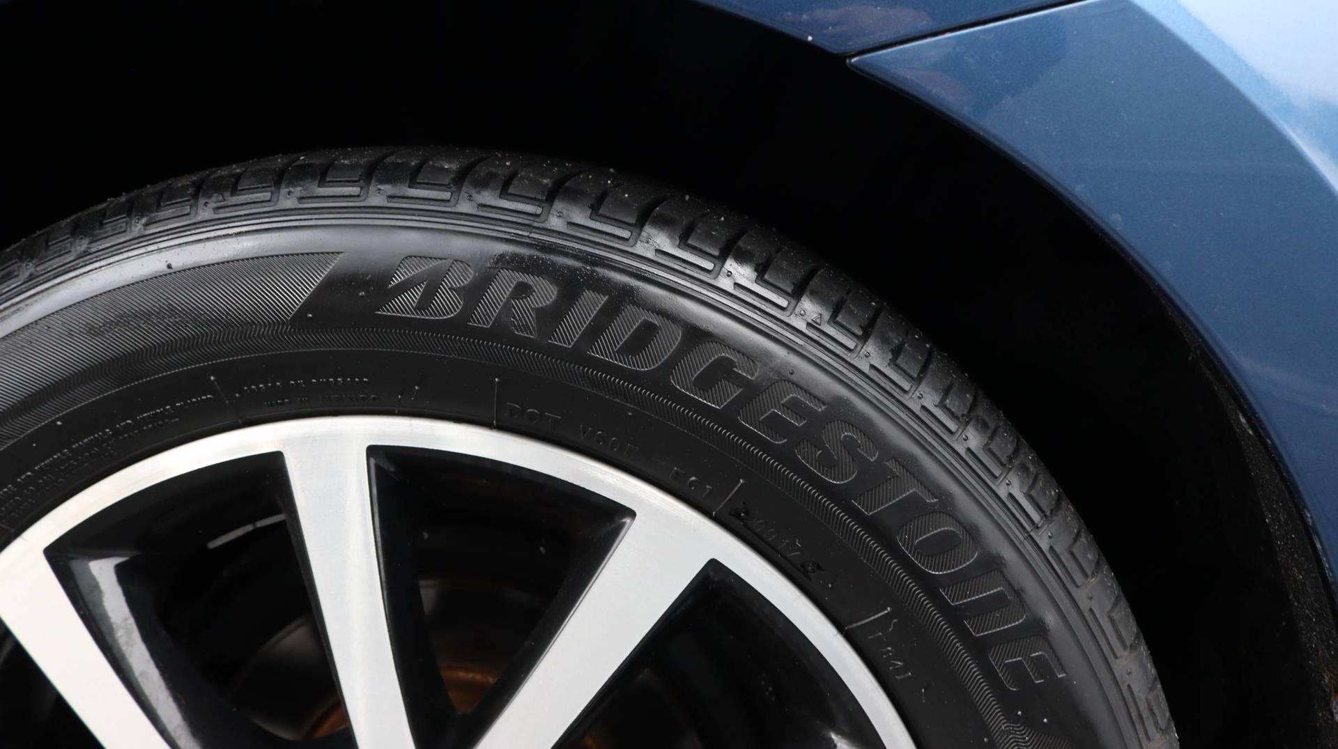 Florida Fine Cars - Used vehicle - Sedan VOLKSWAGEN JETTA 2017