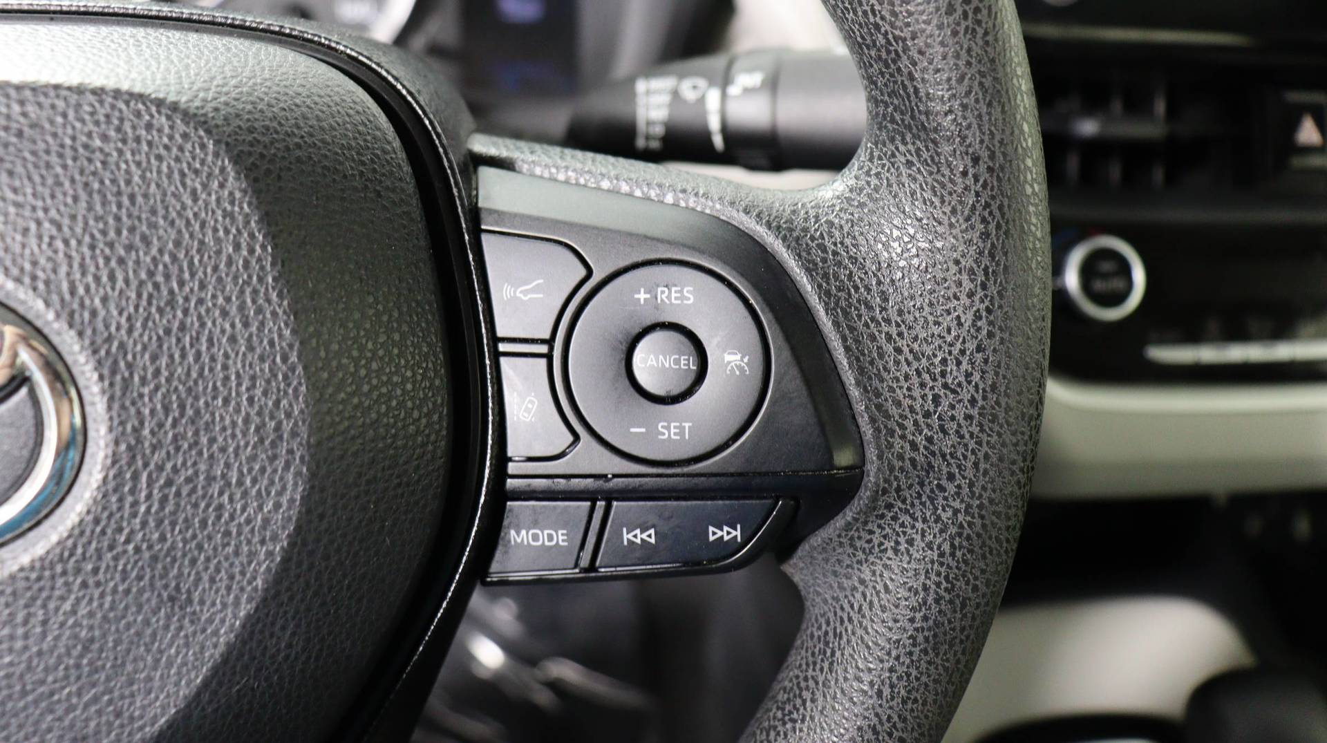 Carvix - Used vehicle - Sedan TOYOTA COROLLA 2020