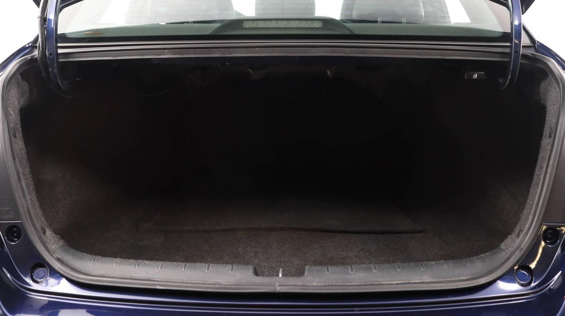 Florida Fine Cars - Used vehicle - Sedan HONDA ACCORD 2016