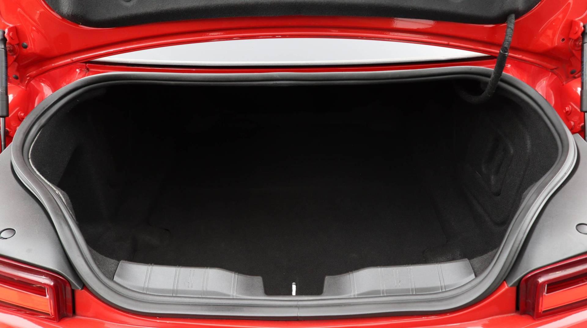 Florida Fine Cars - Used vehicle - Coupe CHEVROLET CAMARO 2017