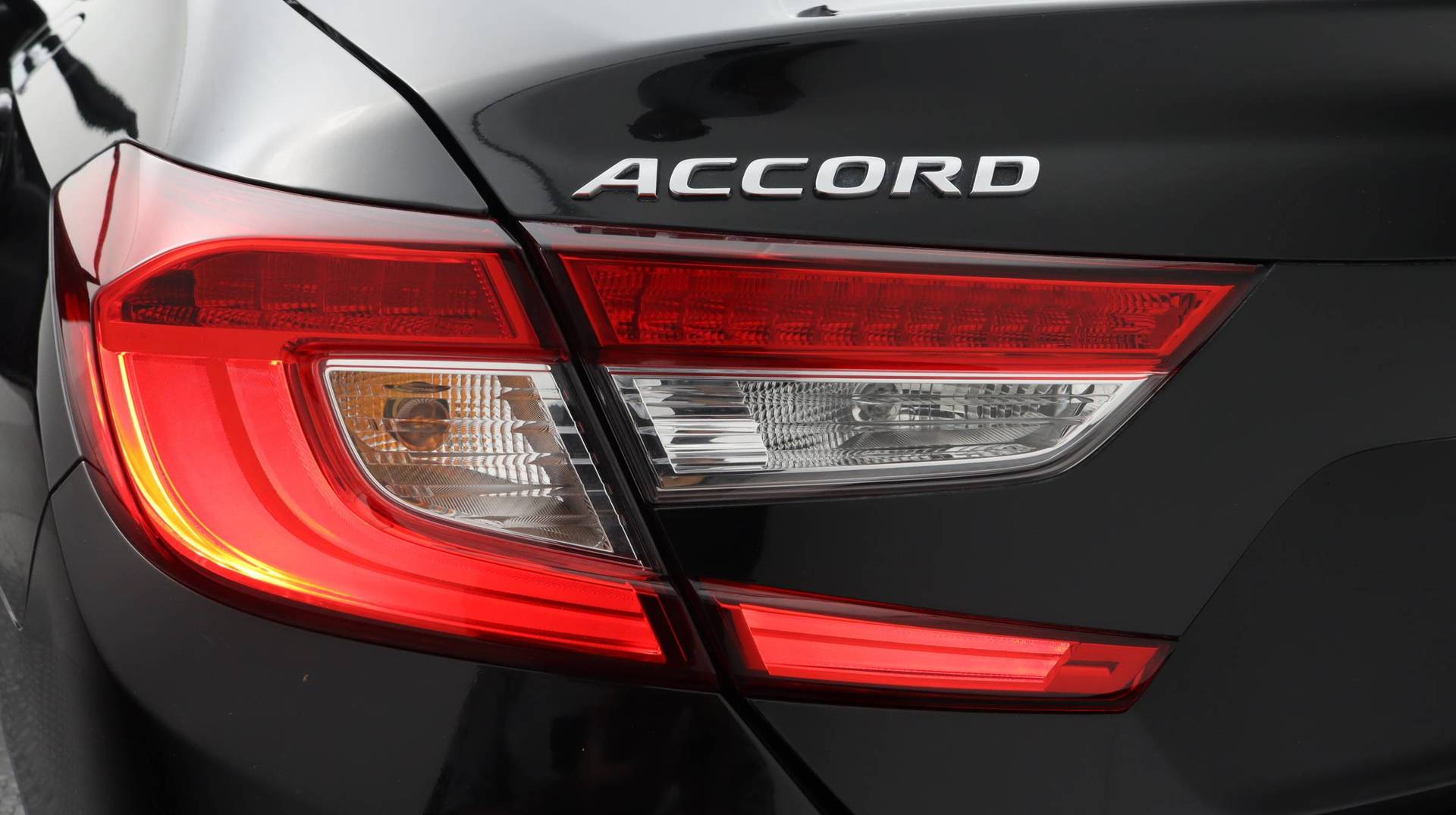 Florida Fine Cars - Used vehicle - Sedan HONDA ACCORD 2018