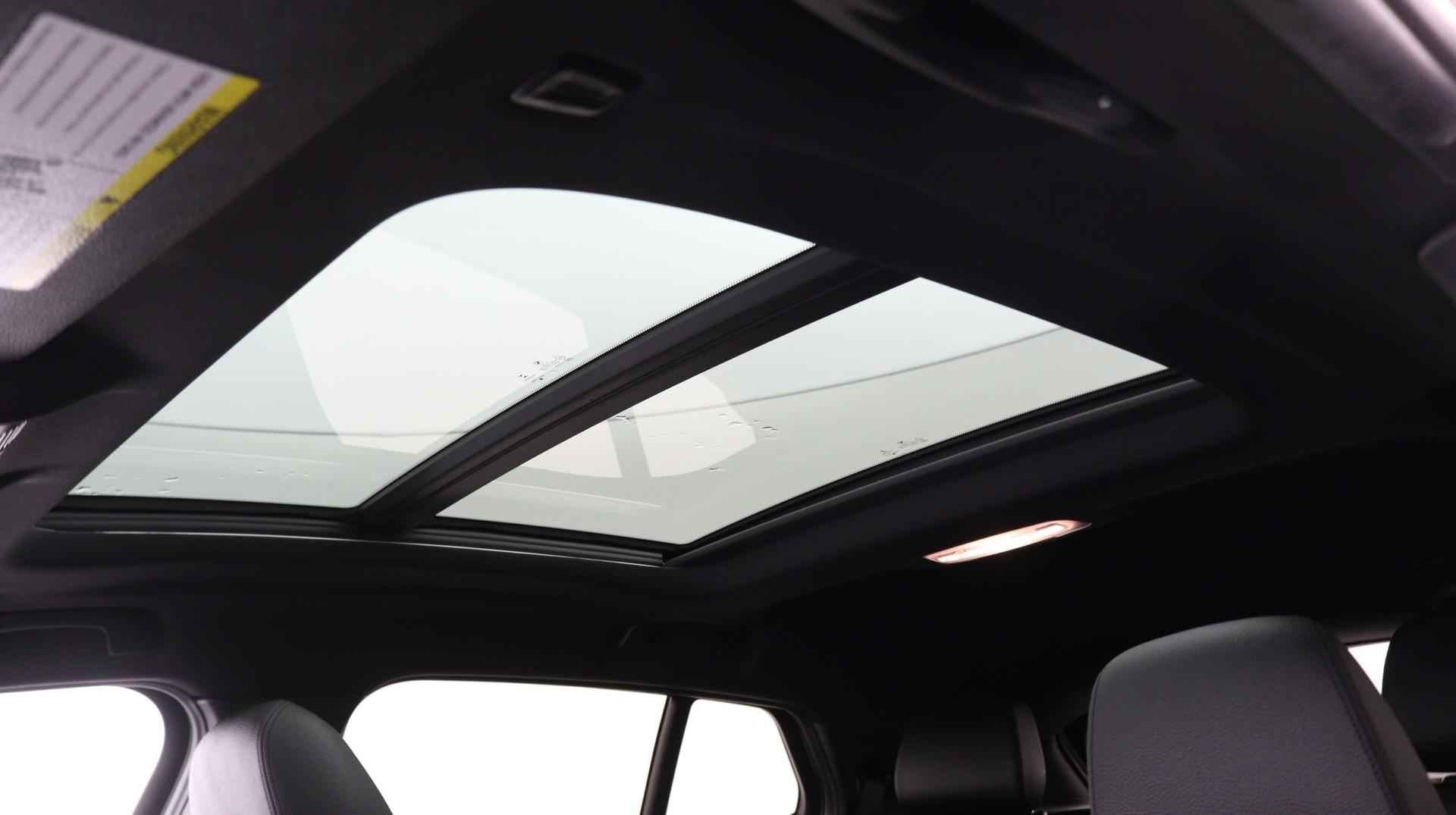 Florida Fine Cars - Used vehicle - SUV BMW X2 2018