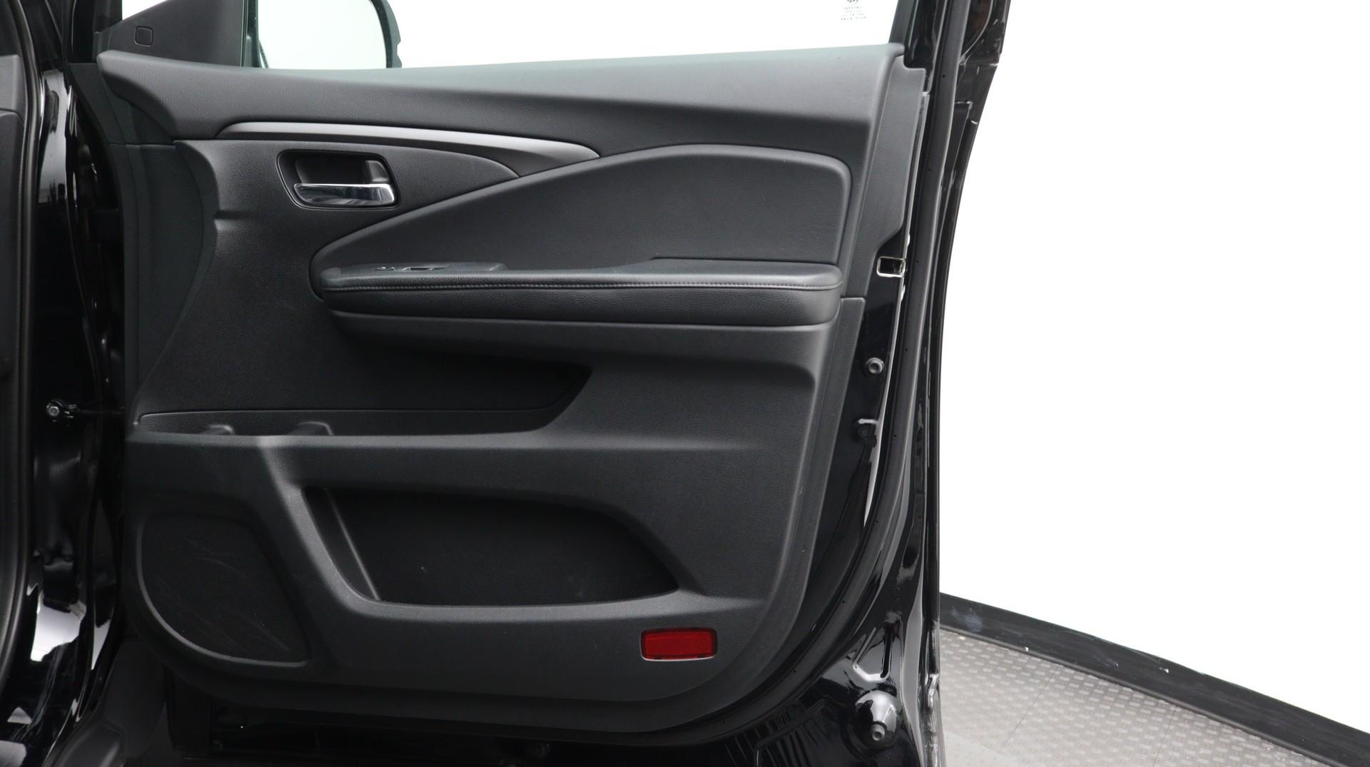 Florida Fine Cars - Used vehicle - SUV HONDA PILOT 2019