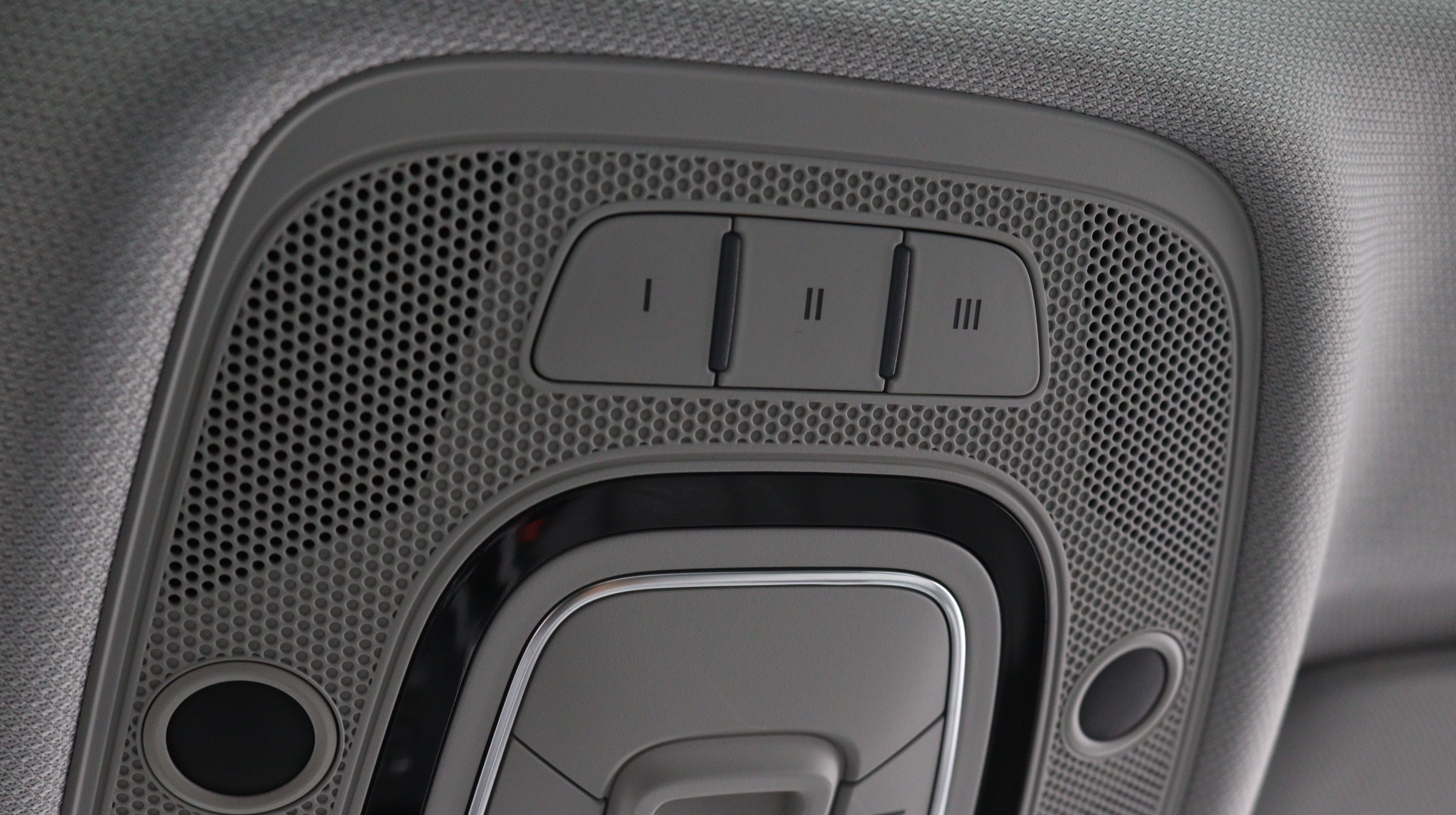 Florida Fine Cars - Used vehicle - Sedan AUDI A4 2018
