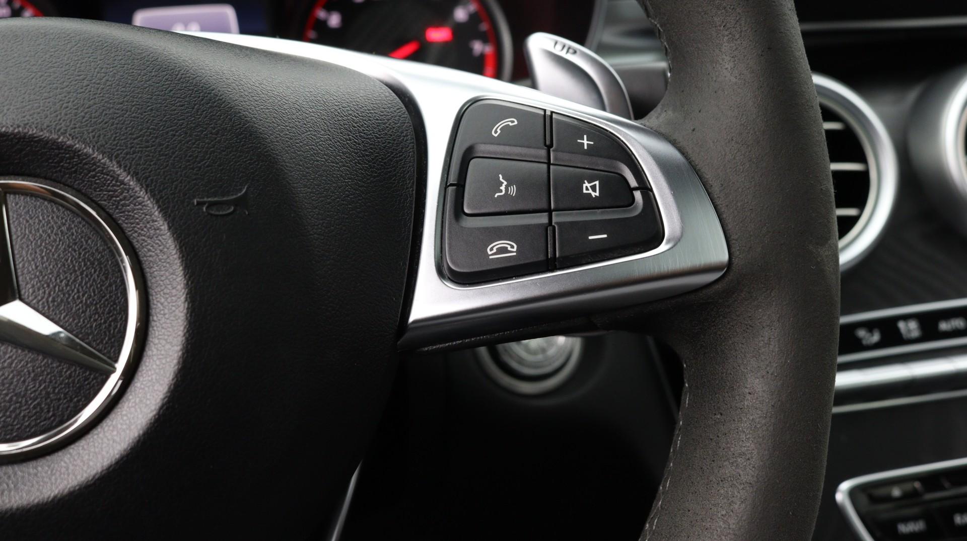 Florida Fine Cars - Used vehicle - Sedan MERCEDES-BENZ C-CLASS 2016