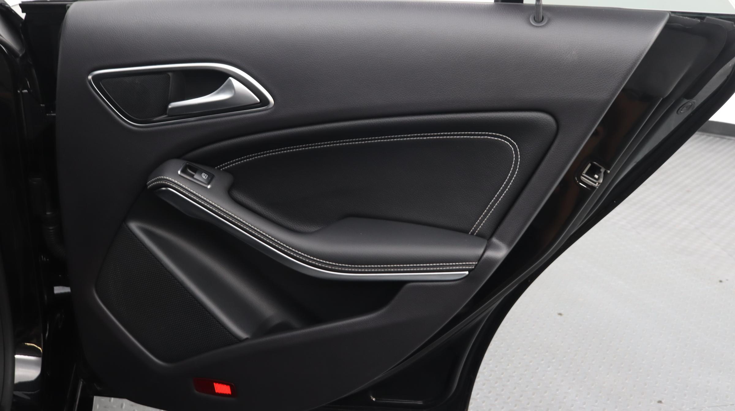 Florida Fine Cars - Used vehicle - Sedan MERCEDES-BENZ CLA 2019