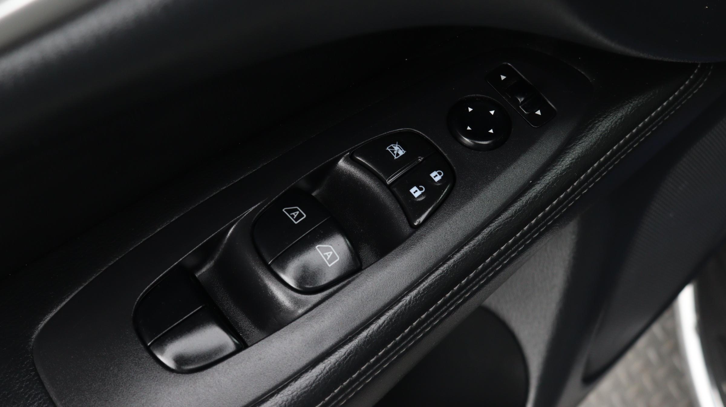 Florida Fine Cars - Used vehicle - SUV NISSAN PATHFINDER 2019